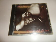 Cd   Elton John  – Sleeping With The Past