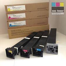 Toner Black Olivetti d-Color MF-451, MF-551, MF-651, kompatibel zu B0818, B0872