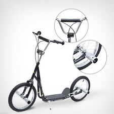 Adult Teen Push Scooter Children Stunt Scooter Bike Bicycle Ride On