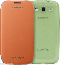 Étuis, housses et coques verts Samsung Galaxy S pour téléphone mobile et assistant personnel (PDA)