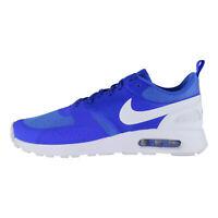 Nike Air Max Vision blau/weiß Herren Sneaker 918230-403