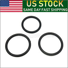 NEW Engine Coolant Pipe O-Ring Kit 926-168 For Ford F150 F250 F350 Expedition