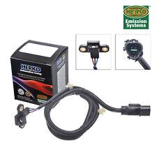 New Herko Crankshaft Position Sensor CKP2055 For Hyundai Santa Fe 2001-2006