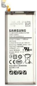 New OEM Original Samsung Galaxy Note 8 Genuine Battery N950 SM-N950 EB-BN950ABA