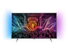 Philips 32PFS6401 Dreifach-Tuner Full HD Fernseher
