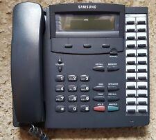 TELEFONO SAMSUNG DCS EURO LCD 24B USATI COME NUOVI
