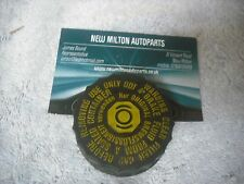 MERCEDES BENZ W202 W203  CLK C180 C200 C220  BRAKE FLUID MASTER CYLINDER CAP