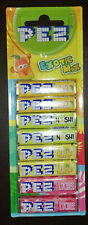 Pez Candy pack EXOTIC  MIX