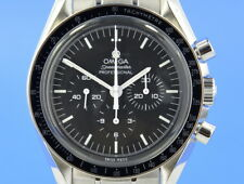 Omega Speedmaster Moonwatch Vintage vom Uhrencenter Berlin  17626