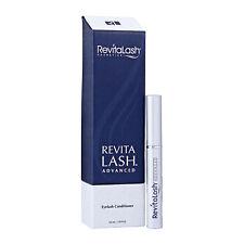 1 PC RevitaLash Advanced Eyelash Conditioner 3.5ml Makeup Nourish Lashes Serum