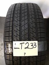 255 50 19 CONTINENTAL 4X4 CONTACT