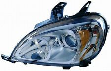 Headlight Assembly Front Left Maxzone 340-1104L-AS fits 02-05 Mercedes ML500