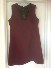 F&F Dress Large 40in Bust