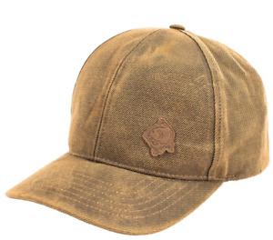 Nash ZT Baseball Cap - C5158