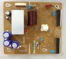 Original Samsung PS43D450A2 Z Board LJ41-09478A R1.8 LJ92-01796A