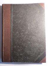 Kleines Kommersbuch von Aennchen Schumacher Godesberg 44. Auflage mit Noten