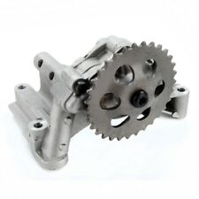 Topran 109790755 Car Engine Oil Pump Replacement Spare Part