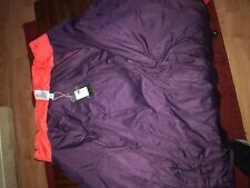 London 2012 Olympics Games Maker Official ADIDAS Jacket with Hood Size: XL