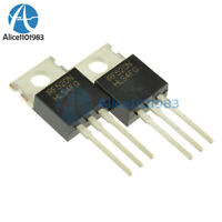 50PCS IRF520N IRF520 Power MOSFET N-Channel TO-220