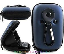 Camera Case For SAMSUNG WB210 ST100 ES9 PL210 PL211 PL221 PL201 PL57 ES28 ES29