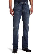 Levi's L34 Herren-Jeans aus Denim