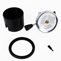 Mini Outdoor Butane Gas Burner for Hario Syphon Coffee Maker HOT Fast Ship!!!