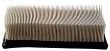 Air Filter Pronto PA5105