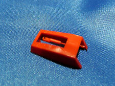Stylus for ALBA Record Player Turntable needle many models check list and shape