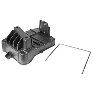 NEW OEM 2008-2013 Ford Focus Transit Connect Battery Mount Tray 8S4Z10732A
