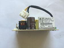 NEW Delta Electronics OPEN FRAME POWER SUPPLY - Model DPSN-30BP