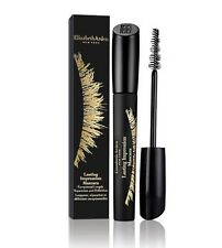Elizabeth Arden - Lasting Impression Mascara - Black - 0.3 oz -NIB