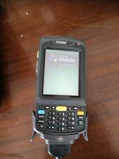 Motorola Symbol MC7090 1D 2D Barcode Scanner PDA