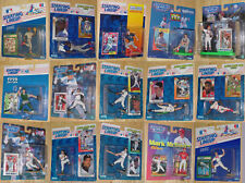 BASEBALL CHOOSE ASTROS CUBS DODGERS METS ROYALS A's ANGELS BRAVES RAYS SOX TWINS