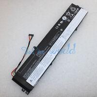 45N1140 Laptop Battery For Lenovo Thinkpad S3 S440 S431 V4400U laptop 45N1141