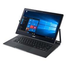 Acer Aspire R13 Intel i5-6200 - 8GB RAM - Windows 10 - 256GB SSD - Intel HD 520