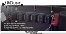 Polaris Ranger Pulse Power Roof Kit-Fits 2018 Ranger XP 1000 EPS-Genuine Polaris
