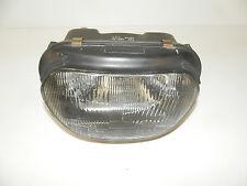 XJ 600 DIVERSION 4BR Lampe de phare phare lumière numéro 2