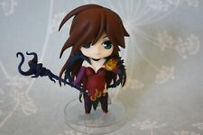 Queens Blade Nendoroid 169a NYX by FREEing