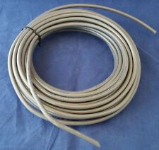 Belden Rg8x 97 Shielded Gray 30ft Coax Cable W/ Pl-259s CB Ham Scanner
