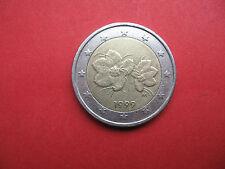 Vor Euro Einführung In Motivtier Natur Spez Münzenvor Euro
