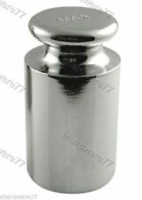 Scale Calibration Weight (100Gram) (CW100G)