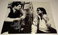 Richard Donner SUPERMAN Signed 11 X 14 Photo Authentic IN PERSON PROOF