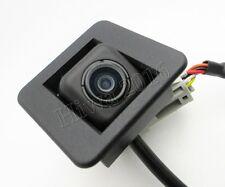 420746075 New Vauxhall Genuine Reversing Camera 13473347