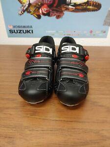 Sidi Dominator 5 Women's Mountain Bikes Shoes