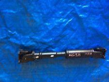 Toyota Landcruiser HZJ75 Front Tail shaft prop shaft 37140-60280 90 - 8/99