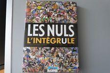 DOUBLE DVD CINEMA  HUMOUR LES NULS L INTEGRULE
