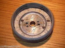 Rotor Fly Wheel Flywheel motoeur Motor Motobecane z54c