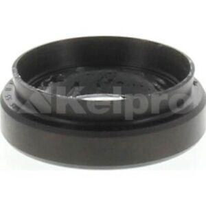 Kelpro Oil Seal 98596 fits Infiniti Q45 4.5 i