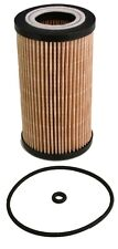 Lot of 4 Purolator Classic Oil Filter L35610 Fits Hyundai Kia #80