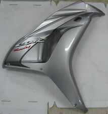 Honda CBR1000RR Right side Middle Faring Cowling used OEM 64360-MEL